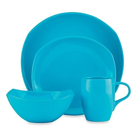 Dansku0026reg; Classic Fjord Dinnerware in Sky Blue  sc 1 st  Bed Bath u0026 Beyond & Dansk® Classic Fjord Dinnerware in Sky Blue - Bed Bath u0026 Beyond