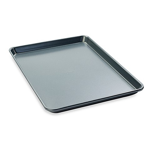 Chicago Metallic Professional 17 Inch X 12 Inch Jelly