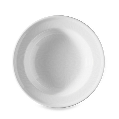 Rosenthal Thomas Loft Trend 9.5-Inch Rim Soup Bowl  sc 1 st  Bed Bath u0026 Beyond & Rosenthal Thomas Loft Trend 9.5-Inch Rim Soup Bowl - Bed Bath u0026 Beyond