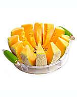 Rebanador de fruta Pro Freshionals®