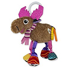 image of Lamaze® Muffin the Moose
