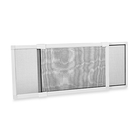 Adjustable Window Screens For Home Buy 10 How To