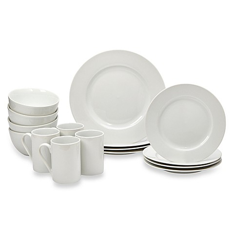 Good Tabletops Galleryu0026reg; Soleil 16 Piece Dinnerware Set