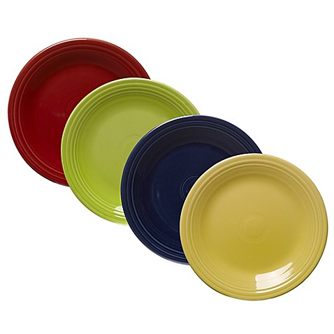 Fiestau0026reg; Dinner Plate  sc 1 st  Bed Bath u0026 Beyond & Fiesta® Dinner Plate - Bed Bath u0026 Beyond