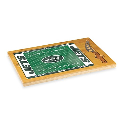 Bed Bath And Beyond New York Cutting Board