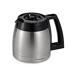 image of Cuisinart® Thermal Replacement Carafe