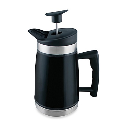 Buy Planetary Design 20 Ounce Table Top French Press In