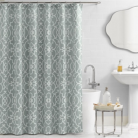 Bed Bath And Beyond Signature Collection