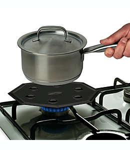 Difusor de calor de acero Cooks Innovation® SimmerMat