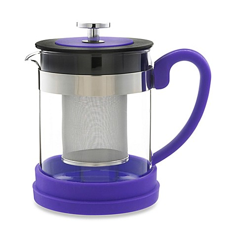 Tea Strainer Bed Bath And Beyond
