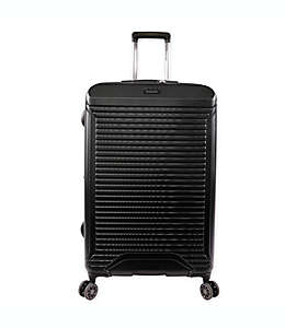 Maleta rígida de viaje Brookstone® Dash 2.0 con ruedas de 73.66 cm en negro