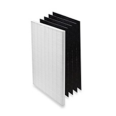 image of Winix 1-Year Replacement Filter Pack for FresHome Small Room Air Cleaner