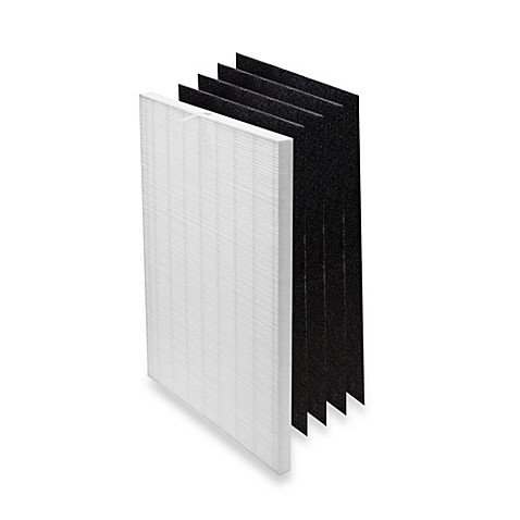 Winix 1 Year Replacement Filter Pack For Freshome Small