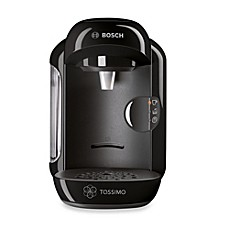 image of Bosch® Tassimo™ T12 Single Serve Home Brewing System