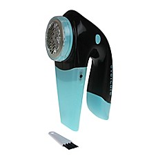 image of Evercare® Giant Fabric Shaver