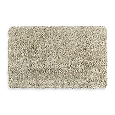 image of Linen Twist Bath Rug