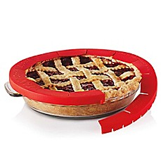 image of Adjustable Pie Shield