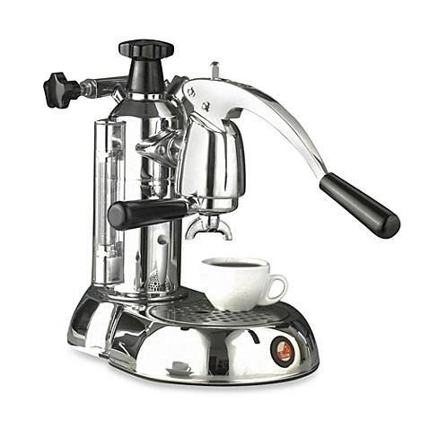 used commercial espresso machine compare prices