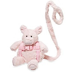 image of Animal Planet™ Pig Backpack Harness