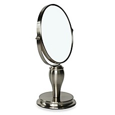 image of Wamsutta® Marshall Mirror