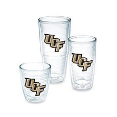 image of Tervis® University of Central Florida Tumbler