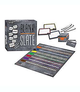 Juego de cartas BLANK SLATE™