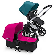 image of Bugaboo Buffalo Tailored Fabric Sets