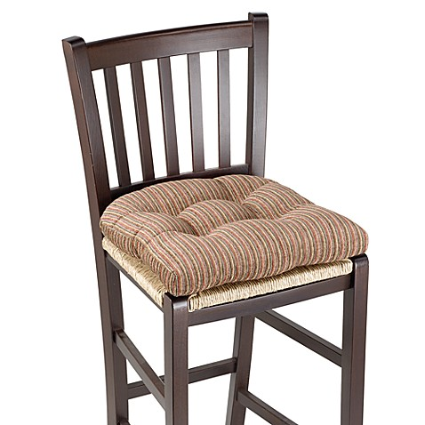 Huntington Chair Pad In Canyon Bed Bath Amp Beyond