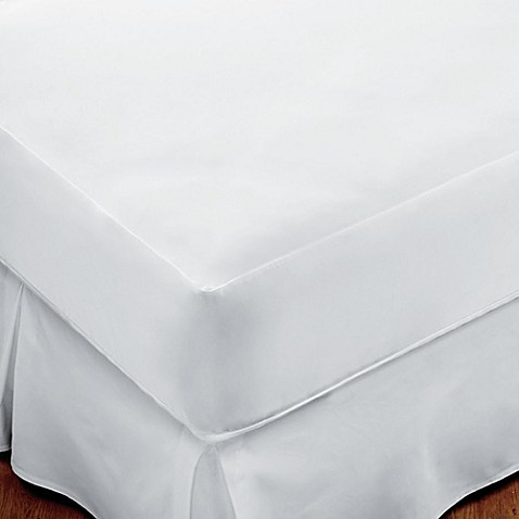 Sleep Safe Trade Premium Mattress Protector