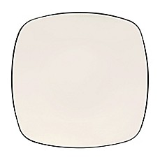 image of Noritake® Colorwave 11.75-Inch Square Platter in Graphite
