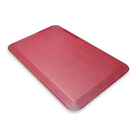 Buy Gelpro 174 Newlife Designer Comfort Leather Mat In Grain