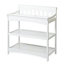 White Baby Furniture Buybuy Baby