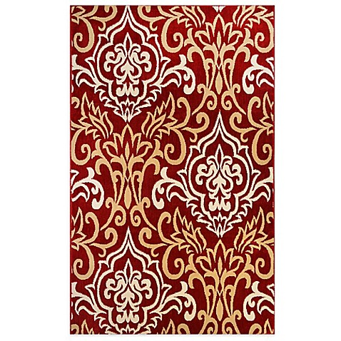 share en rug westwood carpets mongolian animal accent simons fur skins cm maison decor x