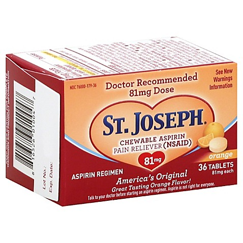 Aspirin Clearance - CafePress