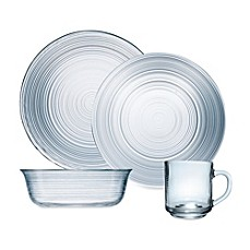 image of Santa Fe Dinnerware Collection