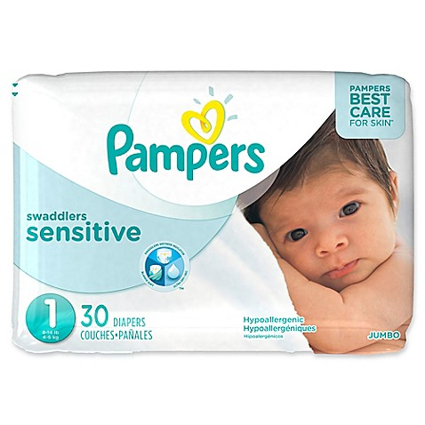 Pampers Sensitive wipes are clinically proven mild and allow less wiping for more gentle cleaning*. Buy now at seusinteresses.tk Buy now at seusinteresses.tk Skip to home Skip to main content Skip to search/5(K).