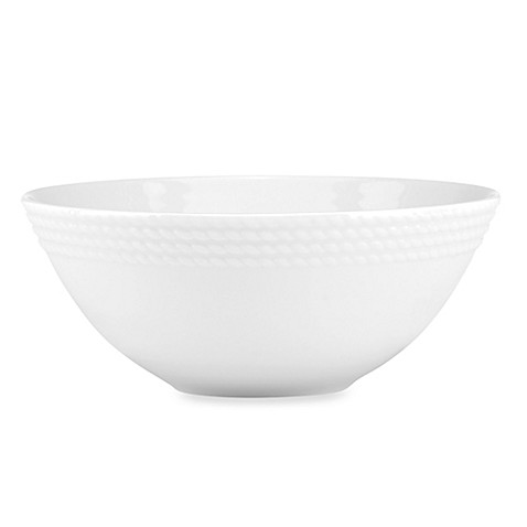 kate spade new york Wickford\u0026trade; All Purpose Bowl  sc 1 st  Bed Bath \u0026 Beyond & kate spade new york Wickford™ All Purpose Bowl - Bed Bath \u0026 Beyond