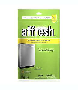 Limpiador de lavavajillas Affresh®, Paquete de 6