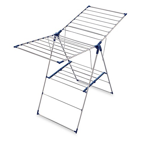 Clothing Drying Rack Bed Bath And Beyond