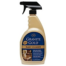 image of Granite Gold® 32-Ounce Daily Cleaner