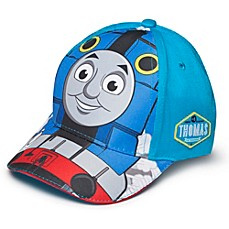 image of Thomas & Friends® Thomas Toddler Baseball Cap