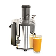 image of Bella High Power Stainless Steel Juice Extractor