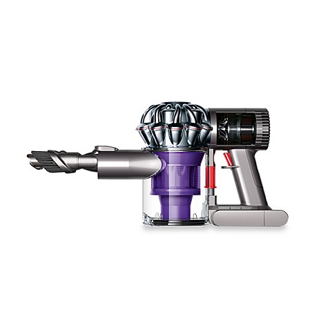 Bed Bath And Beyond Dyson Handheld