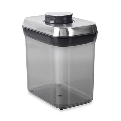 Coffee Storage Container Bed Bath And Beyond