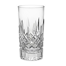 image of Waterford® Lismore Highball Glass