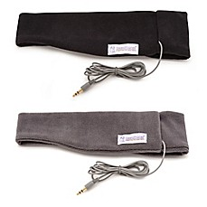 image of SleepPhones® Ultra-Slim Headphones