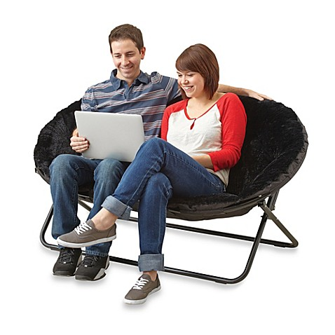 Bed Bath And Beyond Dorm Furniture
