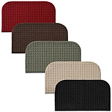 Kitchen Mats Accent Rugs Amp Comfort Floor Mats Bed Bath
