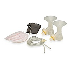 image of Medela® Pump In Style® Advanced Double Breastpumping Kit