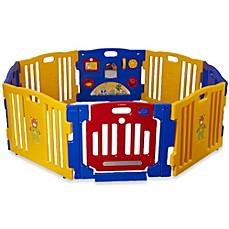 Free Standing Baby Gates, Child Safety Gates - buybuy BABY